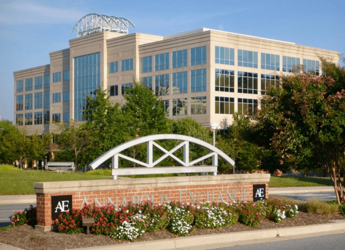 annapolis-location